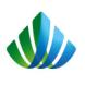 北明软件-华为云的合作品牌