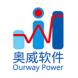 奥威Ourway BI