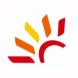 阿特斯-远光软件的合作品牌