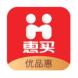 惠买集团-LEANGOO的合作品牌