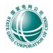 中国电力科学研究院-亦云信息-智慧云系统的合作品牌