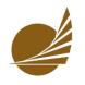 开元酒店-来也科技的合作品牌