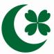 绿城集团-氚云的合作品牌