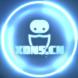 XDNS-天威诚信的合作品牌