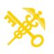中国海关-天锐绿盾的合作品牌