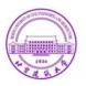 北京建筑大学-亿方云的合作品牌