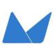 SendCould短信/邮件分发软件