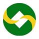甘肃农村信用社-至高通信的合作品牌