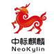 中标麒麟-瑞星软件的合作品牌