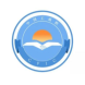 中华全国工商业联合会-有度即时通的合作品牌
