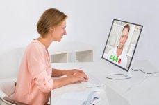 远程视频会议系统方案解析,带你解决视频会议各种疑难杂症
