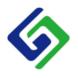 中国国电-迅软科技的合作品牌