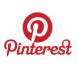 Pinterest图片素材软件