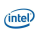因特尔-智芯原动的合作品牌