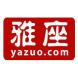 雅座-神州云动-销售云的成功案例