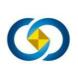 长三角商品交易所-赛普智成的合作品牌