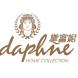 黛富妮-Sunlike BI的合作品牌