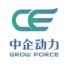 中企SCRM社交客户管理(SCRM)软件