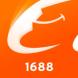 1688-聚水潭的合作品牌