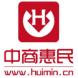 中商惠民网-公司宝的合作品牌