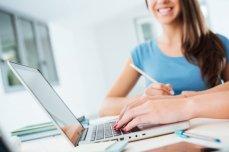 一文带你了解公司注册流程及材料