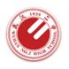 武汉市第二中学-智学网的合作品牌