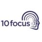 10Focus