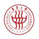 东华大学-德必集团的合作品牌
