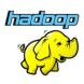 Hadoop-Tableau Online的合作品牌