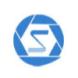 速联网络模块化建站软件
