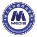 哈尔滨传媒职业学院-校聘网的合作品牌