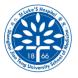 上海交通大学医学院附属同仁医院-LebiShop的合作品牌