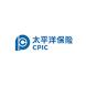 中国太平洋保险-硅基智能的合作品牌