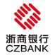 浙商银行-才云科技的合作品牌