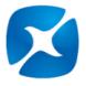 福建海峡银行-U-Mail的合作品牌