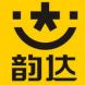 苏州市韵达快运有限公司-讯鸟软件的合作品牌