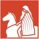 新世相-石墨文档的合作品牌