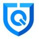 奇安信-VESYSTEM和信创天的合作品牌