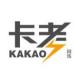 卡考网络-亿方云的合作品牌