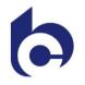 交通银行-灵伴即时的合作品牌