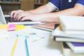 协作文档怎么操作?