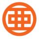 亚新集团-视臻科技的合作品牌