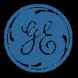 通用电气-晶讯软件的合作品牌