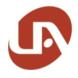 亚联财小额贷款-群狼调研的合作品牌