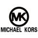 MK-创略科技的合作品牌