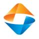 齐鲁银行-瀚思科技的合作品牌