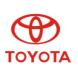 丰田汽车-加推科技的合作品牌