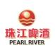 珠江啤酒-云徙科技的合作品牌