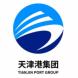 天津港集团-Simplex的合作品牌