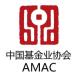中国基金业协会-罗盘商旅的合作品牌